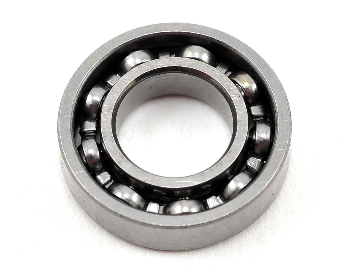 7x14mm Ball Bearing by Serpent