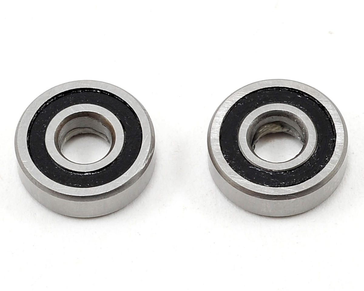 5x13mm Ball Bearing (2) by Serpent