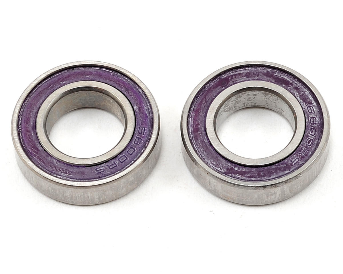 Serpent 10x19mm Ball Bearing (2)