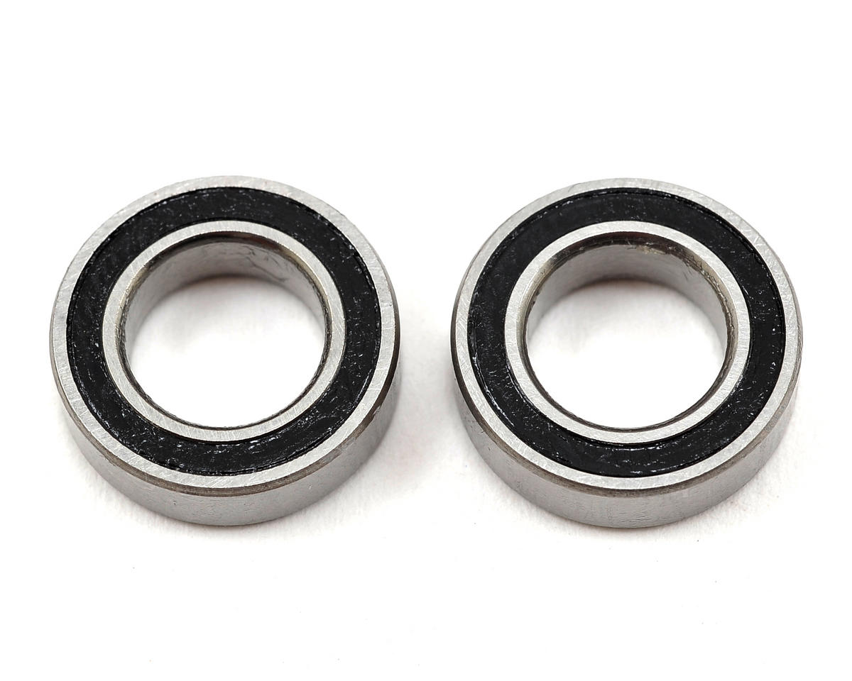 Serpent 8x14x4mm Ball Bearing (2)