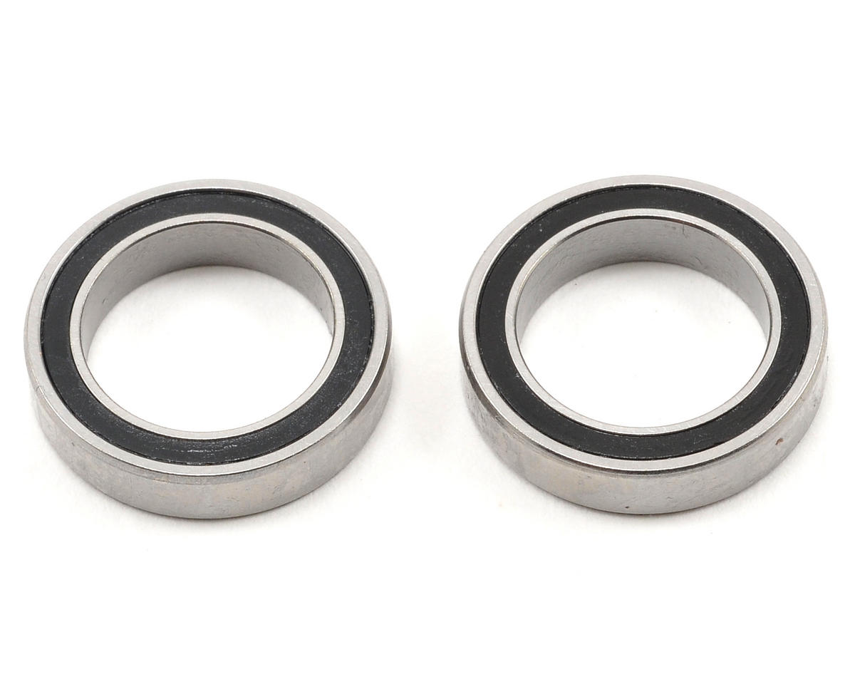 Serpent 13x19x4mm Ball Bearing (2)