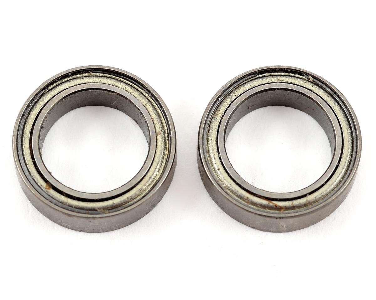 Serpent 8x12x3.5mm Ball Bearing (2)