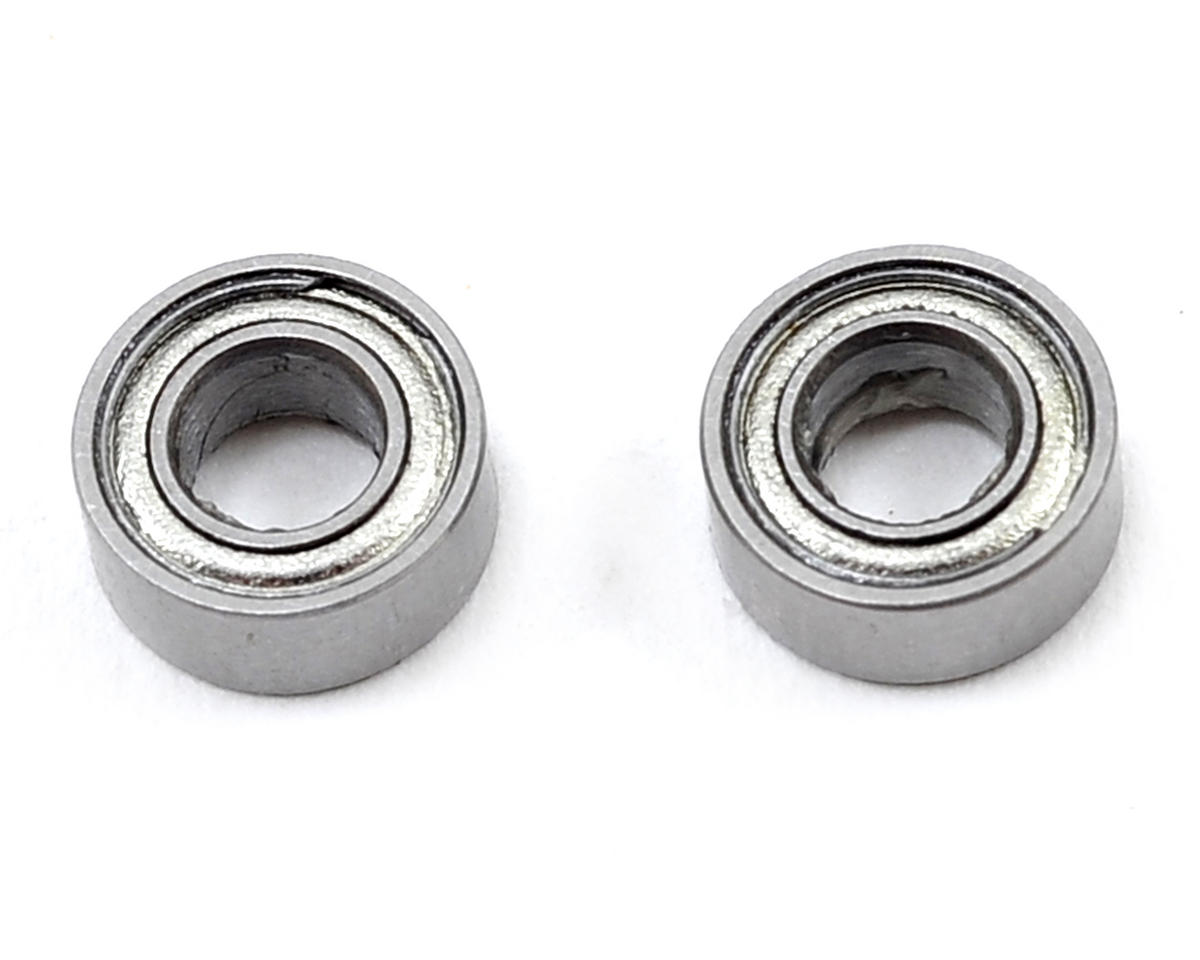 Image 1 for Serpent 3x6x2.5mm Ball Bearing (2)