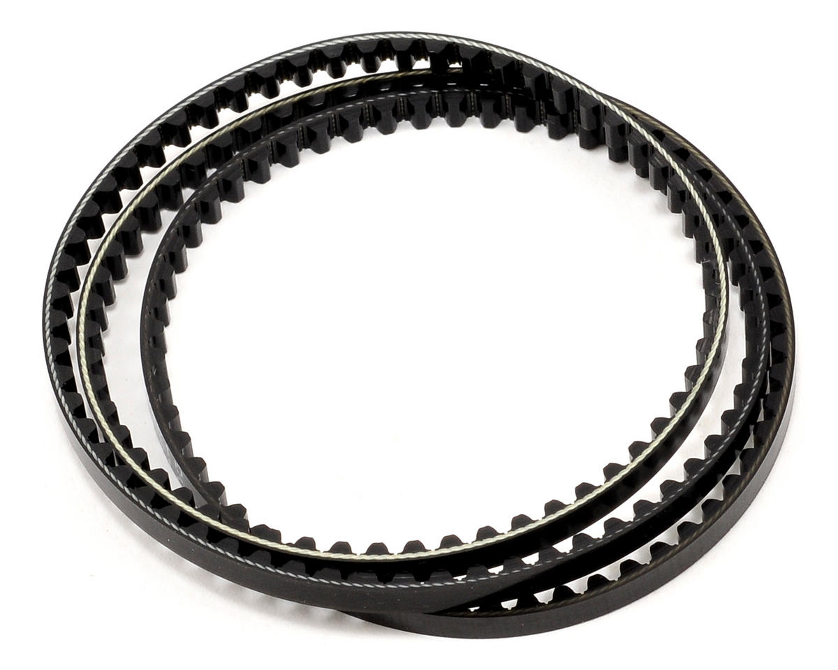 Serpent 30S3M510 Belt (Made with Kevlar)