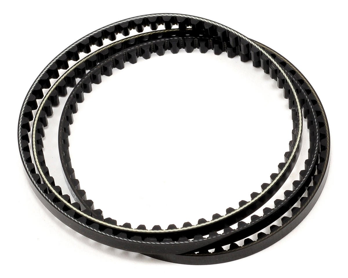 Serpent 30S3M510 Kevlar Belt