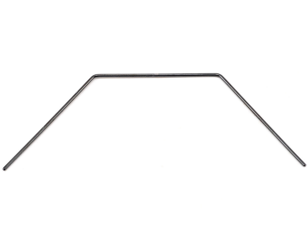 Serpent 1.2mm Front/Rear Anti-Roll Bar
