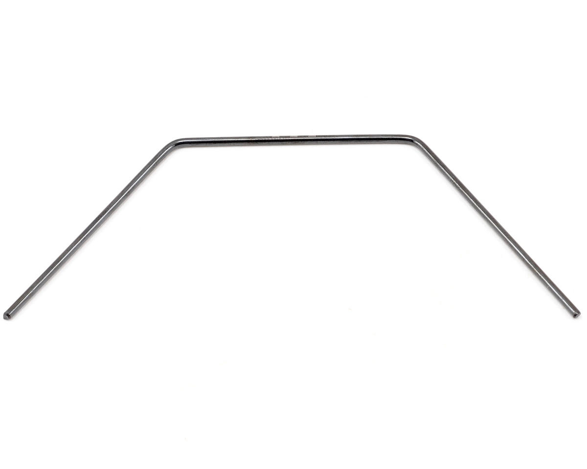 Serpent 1.6mm Front/Rear Anti-Roll Bar