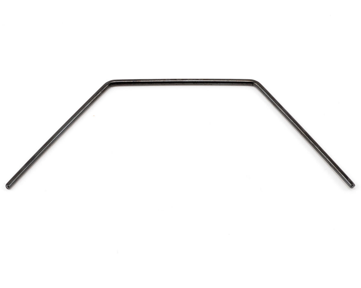 Serpent 1.8mm Front/Rear Anti-Roll Bar