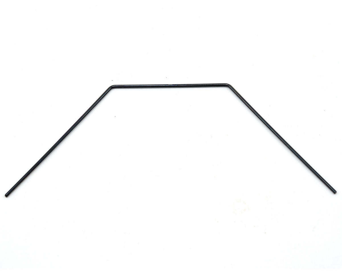 Serpent 1.2mm Rear Anti Roll Bar