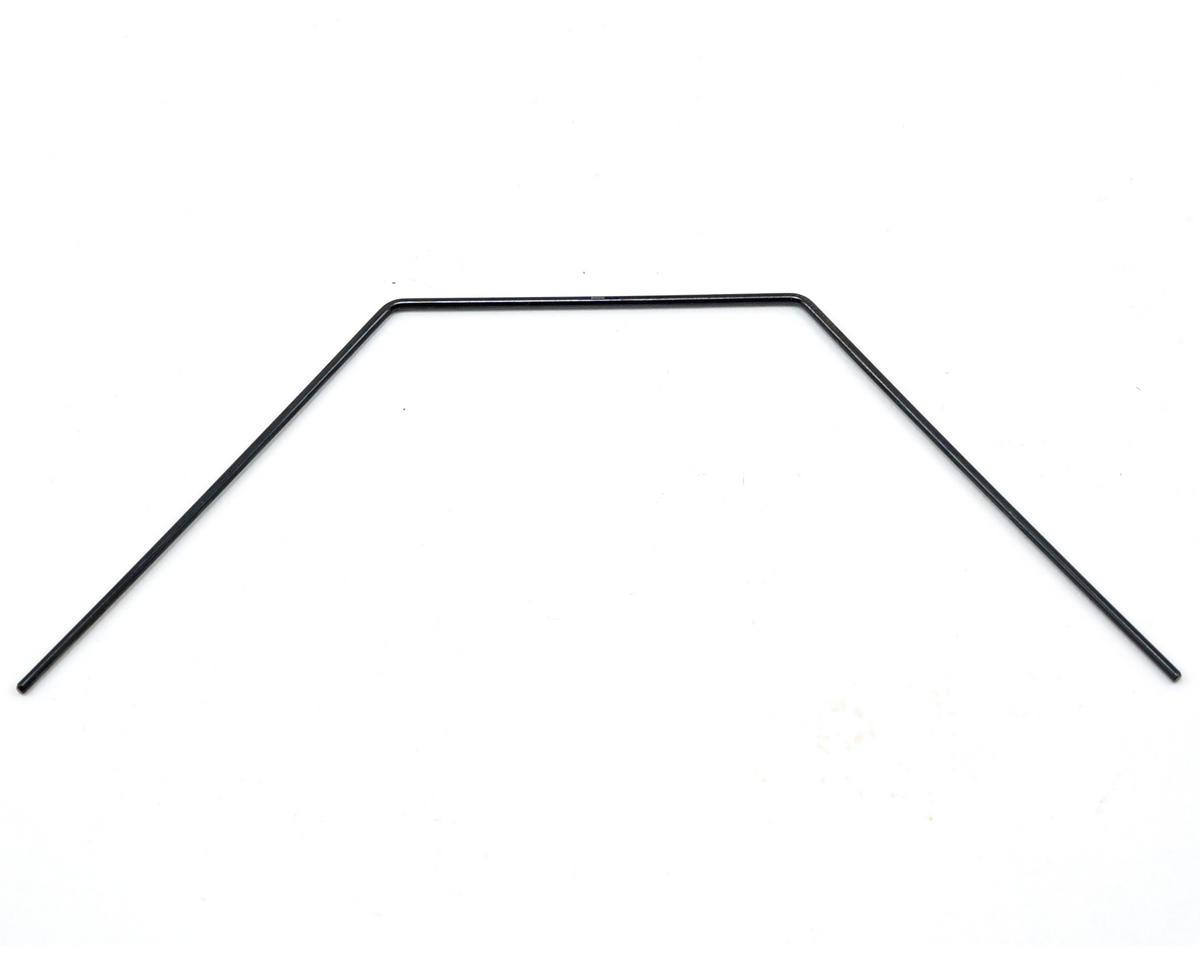 Serpent 1.2mm Rear Anti Roll Bar