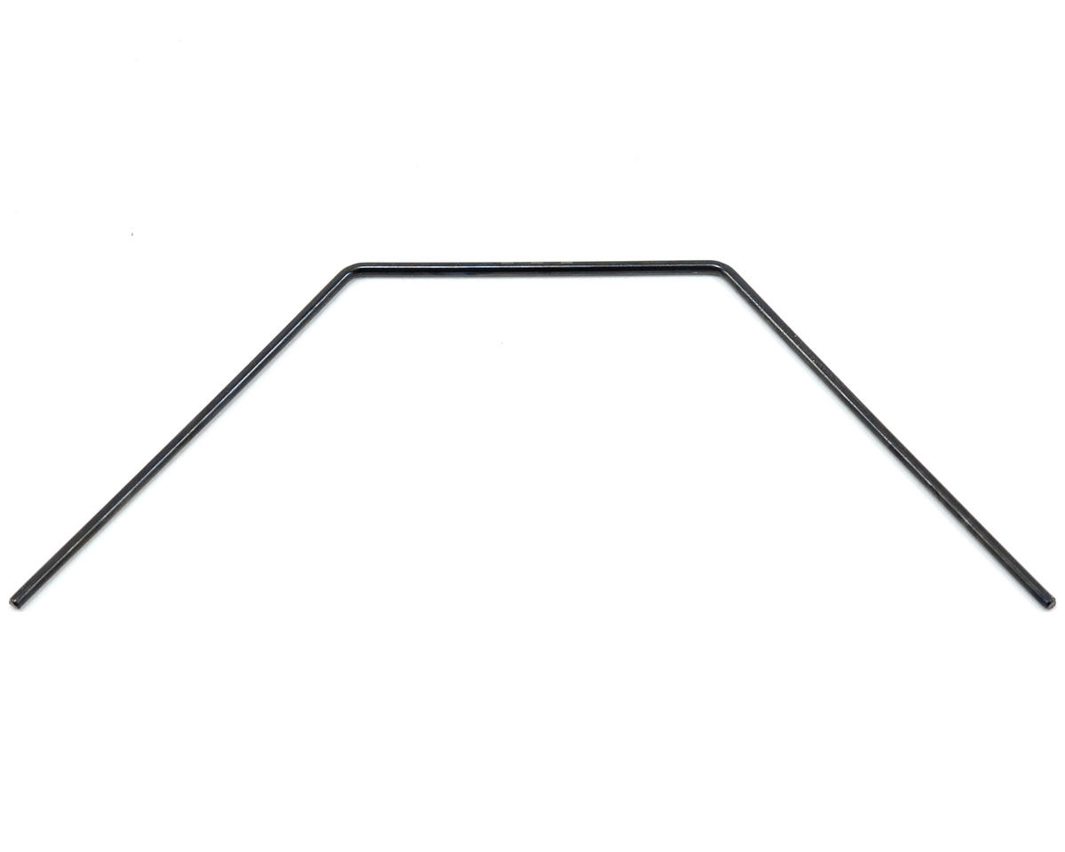 Serpent 1.6mm Rear Anti Roll Bar