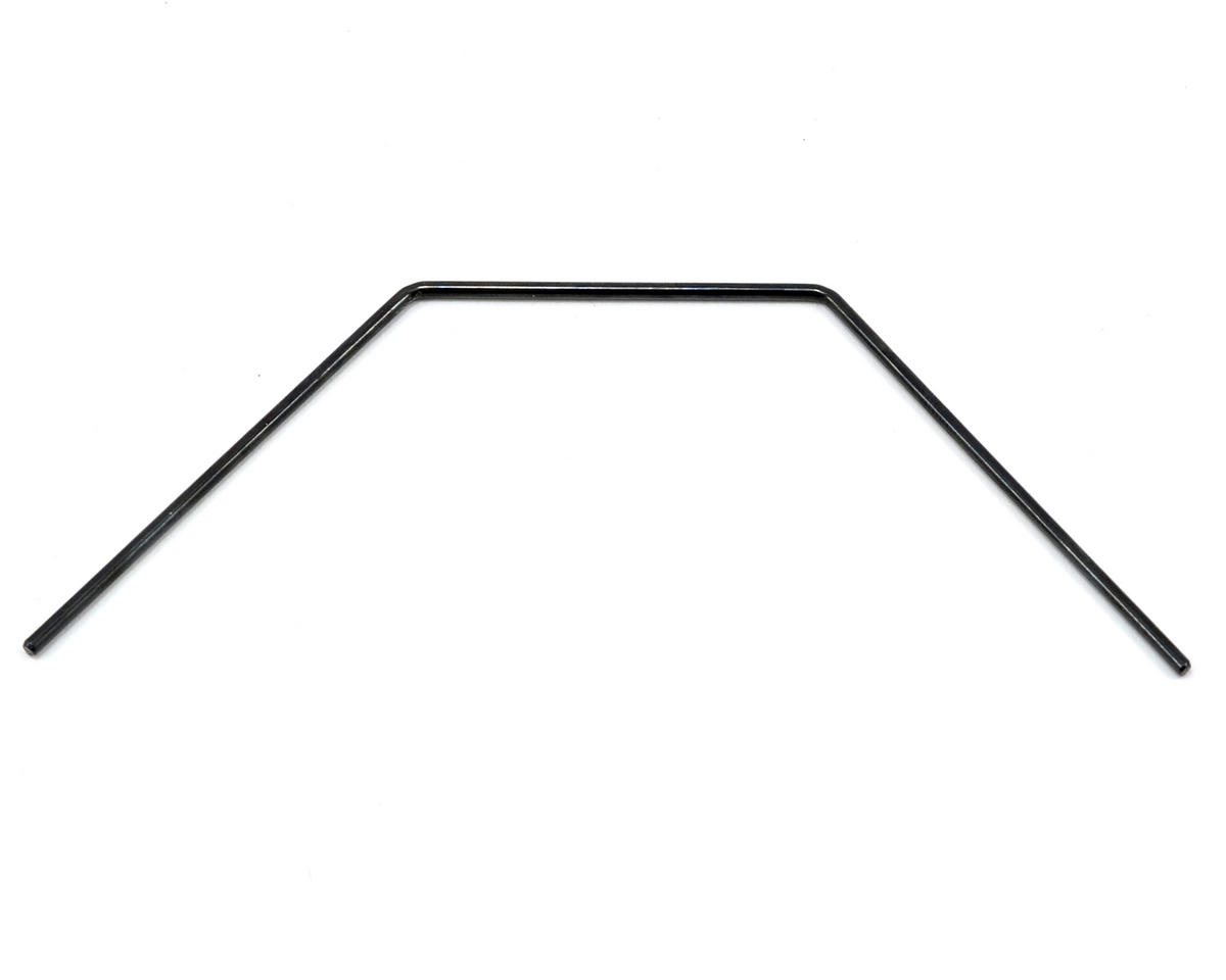 Serpent 1.8mm Rear Anti Roll Bar