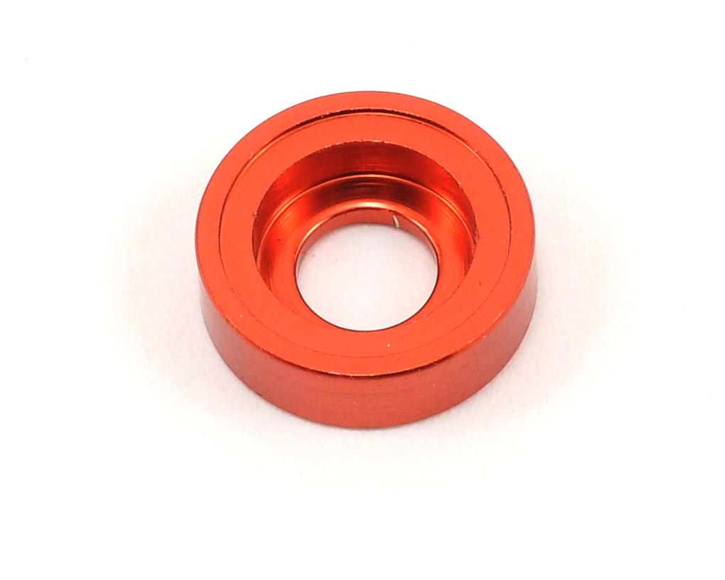 Thrust Bearing Adaptor by Serpent