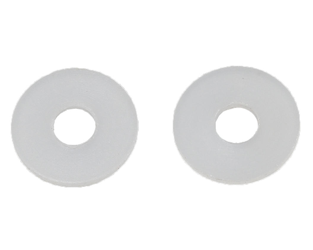 Serpent S120LTX Shock Seal Washer Set (2)