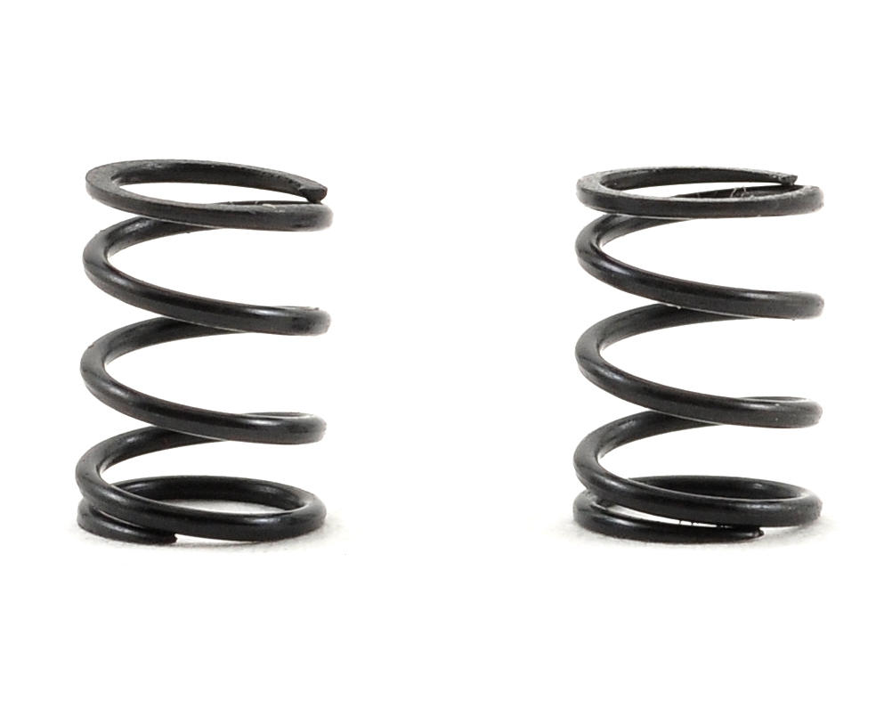 Serpent S120LTX 0.50mm Front Spring Set (2)