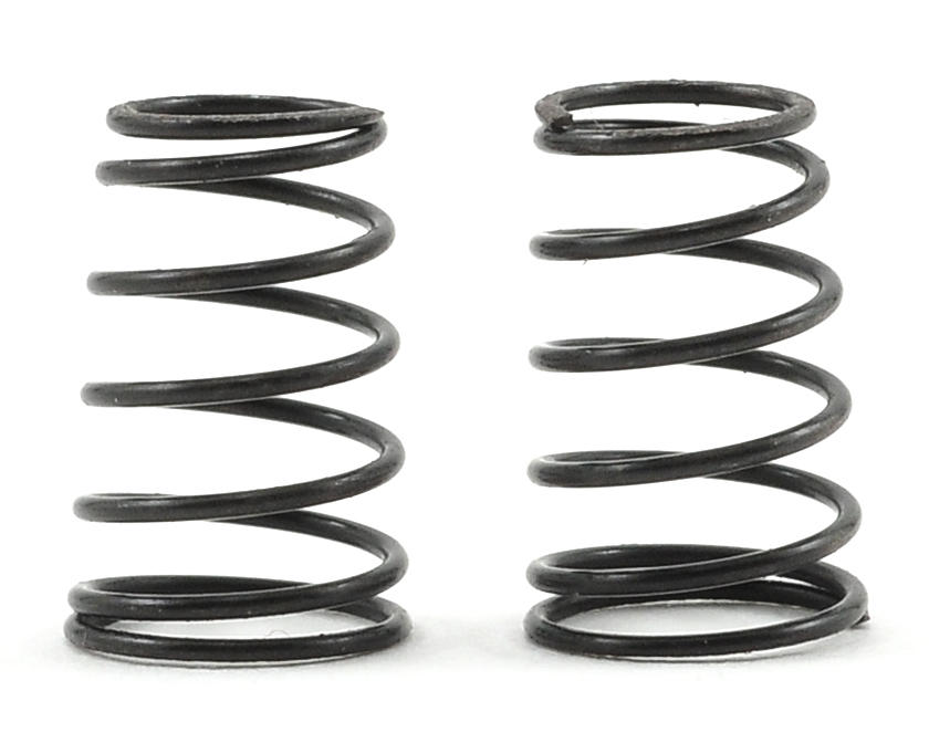 Serpent S120LTX Side Spring Set (4.5 lbs) (2)