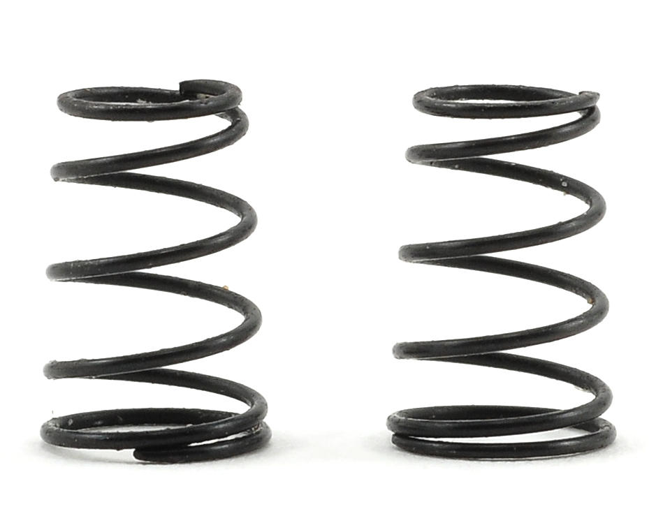 Serpent Side Spring Set (6.0 lbs) (2)