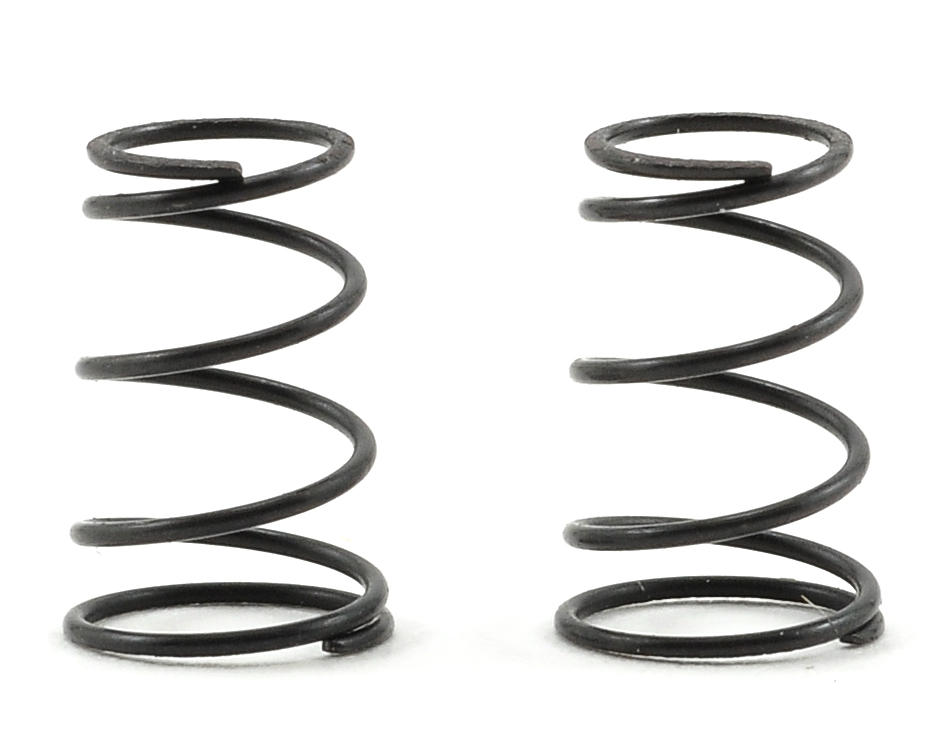 Serpent Side Spring Set (6.5 lbs) (2)