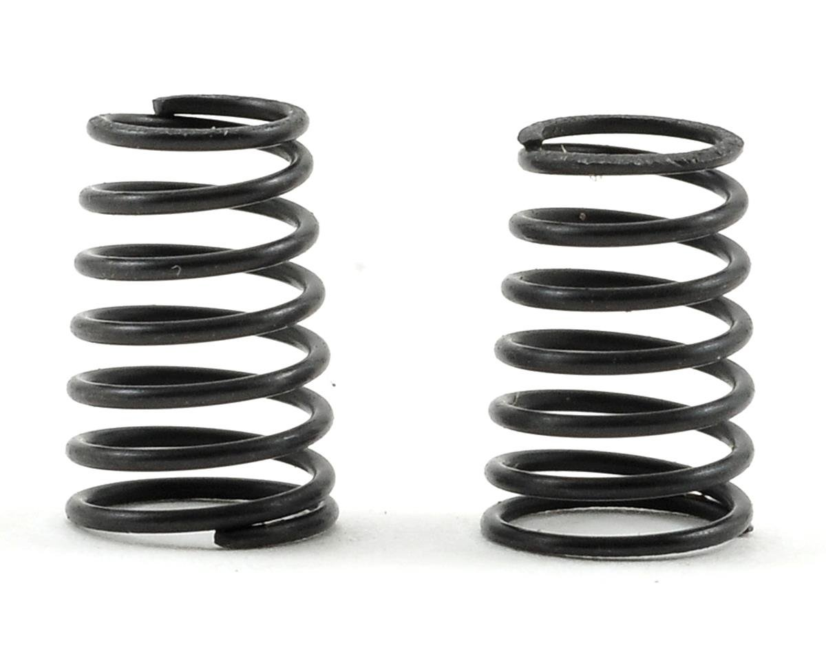 Serpent S120LTX Side Spring Set (7.0 lbs) (2)