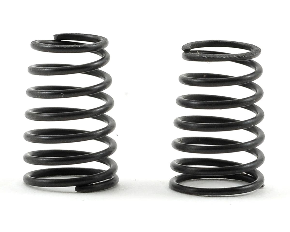 Serpent S120LT Side Spring Set (7.0 lbs) (2)