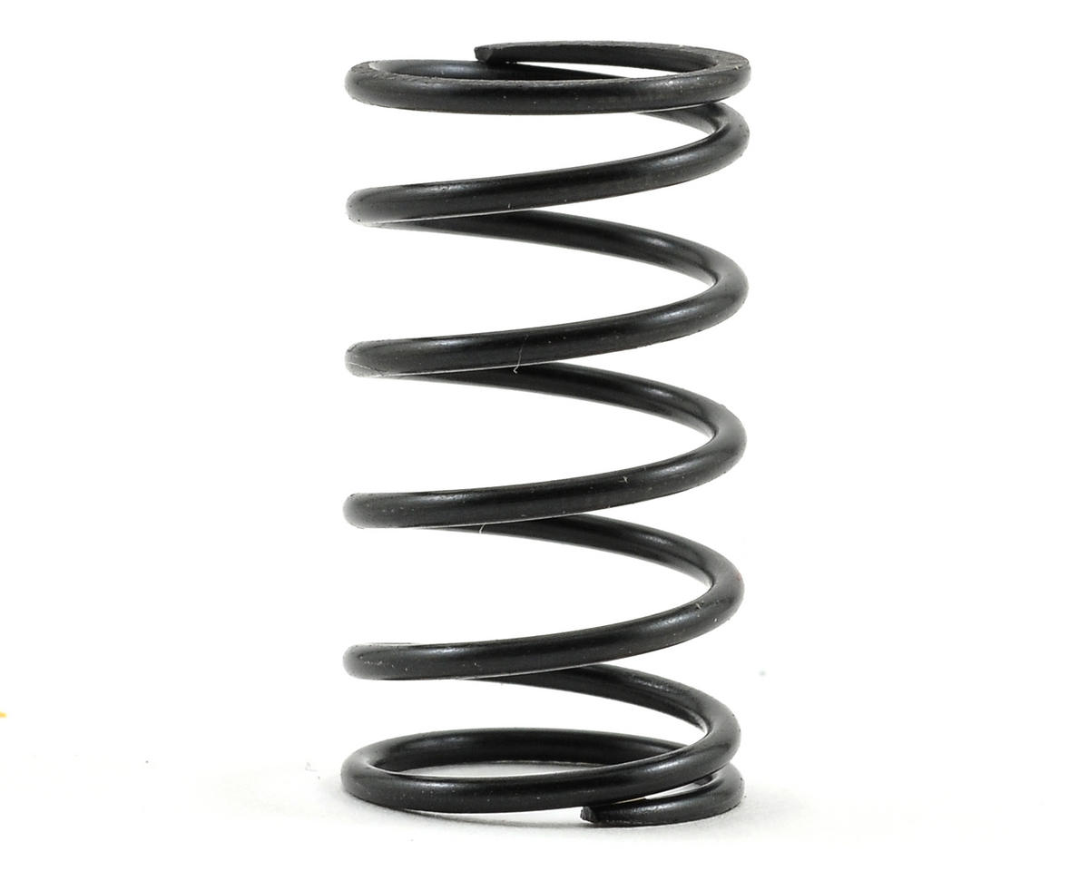 Center Spring (16 lbs) by Serpent