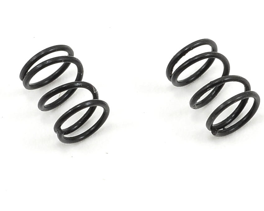 Serpent Front Spring Set (26lbs) (2)