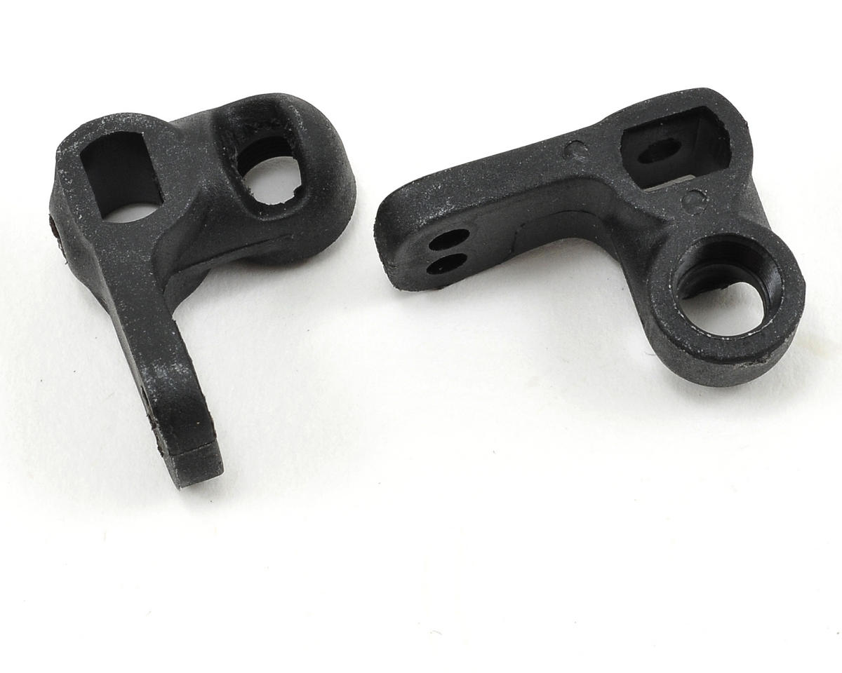 Serpent Steering Block Set