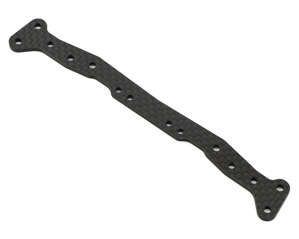Serpent S120LTR Carbon Cross Brace