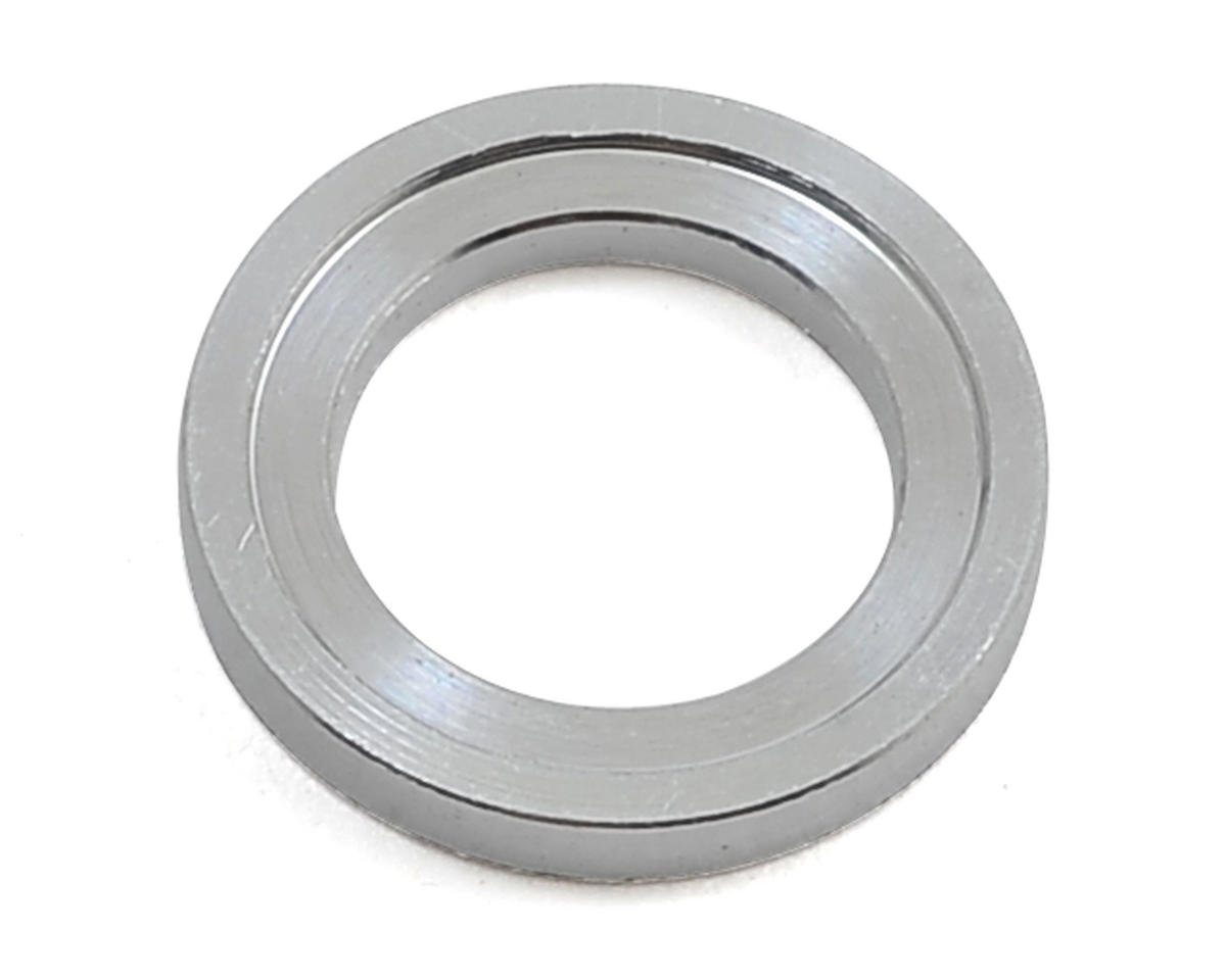 Serpent S100 Thrust Bearing Adaptor