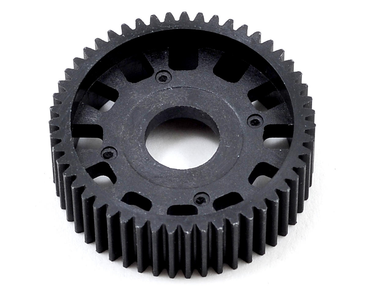 Serpent Ball Differential Gear (51T)