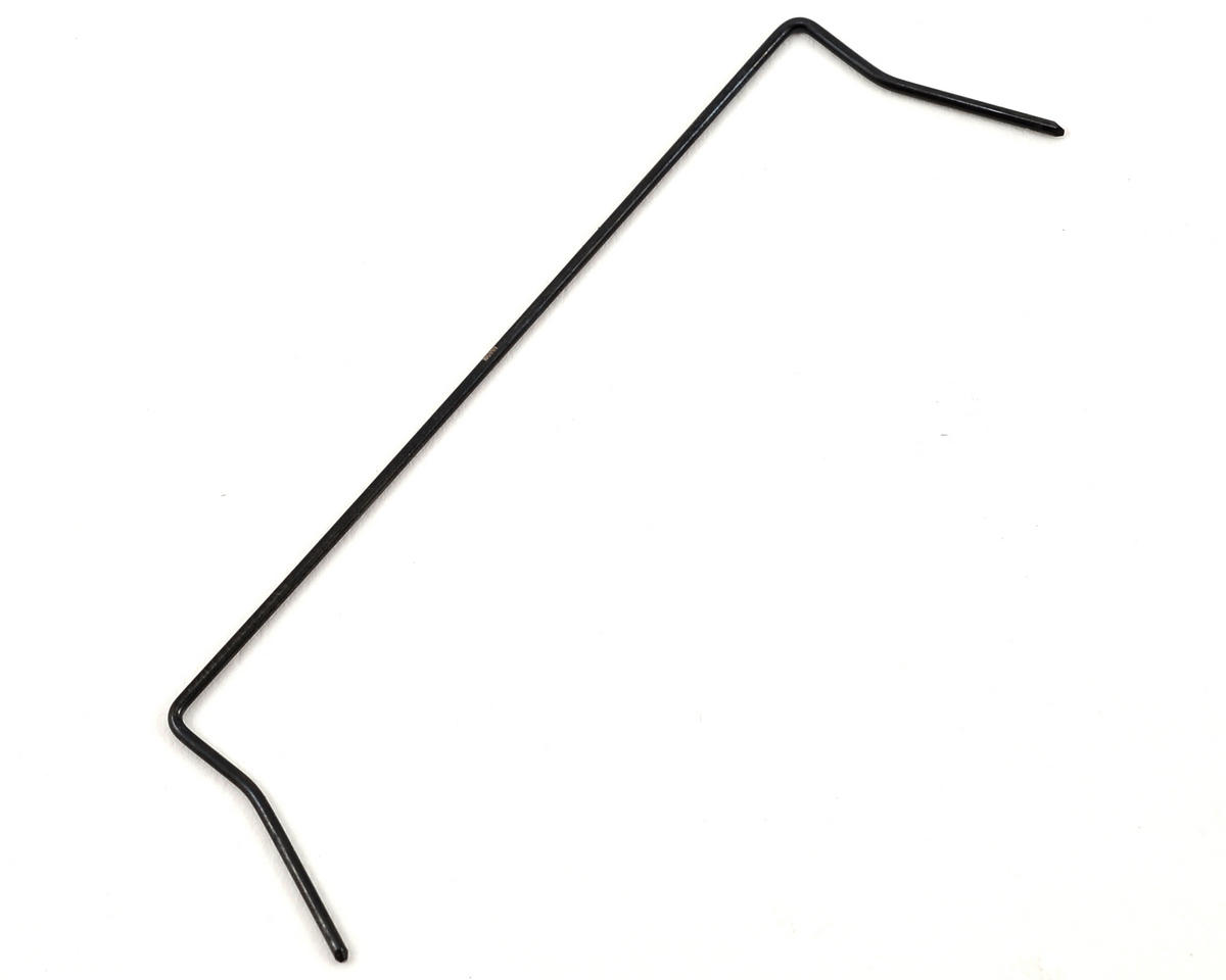 Serpent 0.9mm Front Anti-Roll Bar