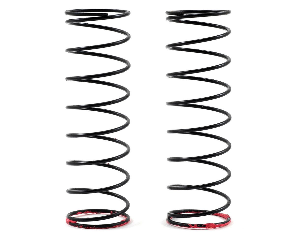 Serpent Astro Shock Spring Set (2) (Pink - 2.0lbs)