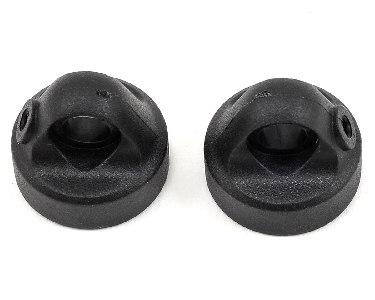 Serpent RTR Shock Cap (2)
