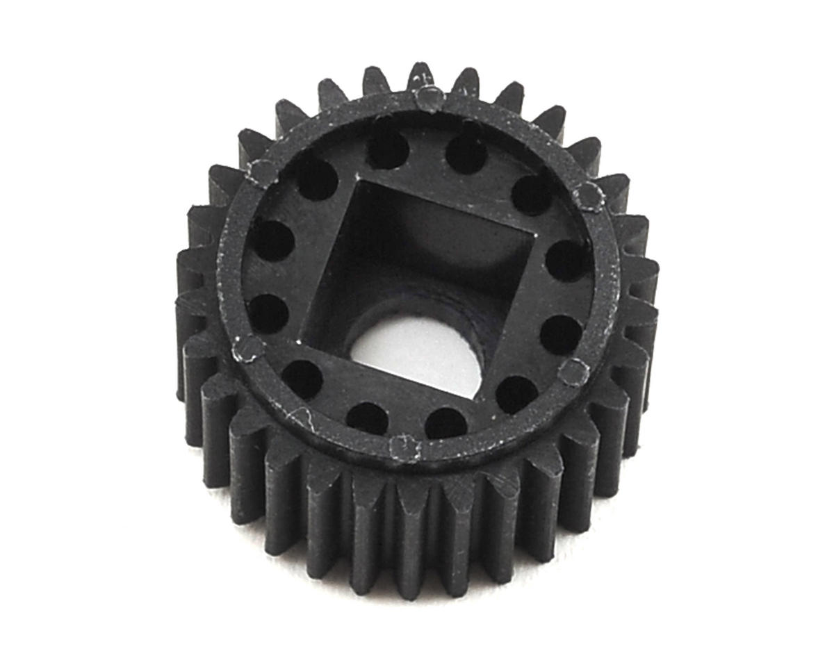 Serpent Middle Gear (30T)