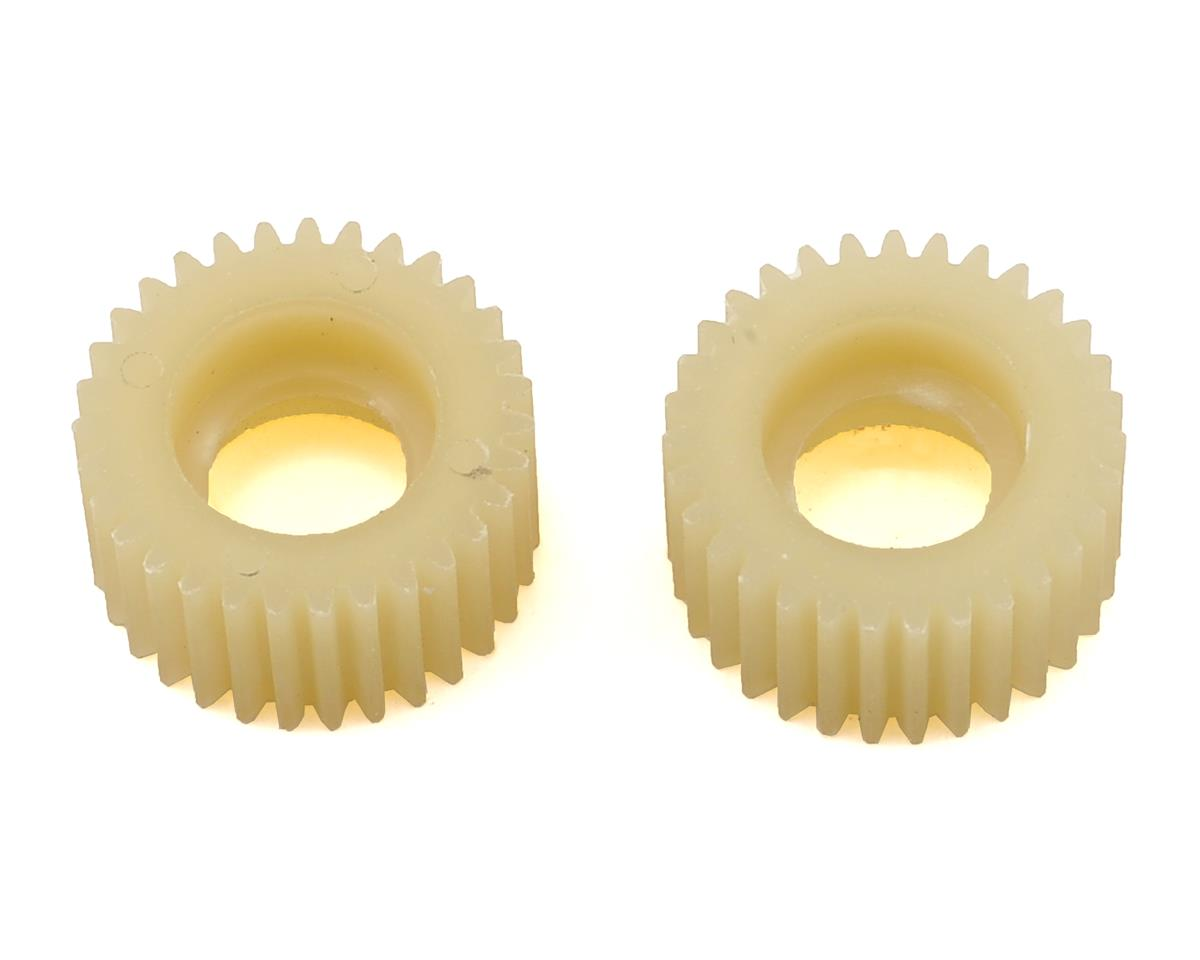 SRX2 MH 3 Gear Idler Gear (2) (31T) by Serpent