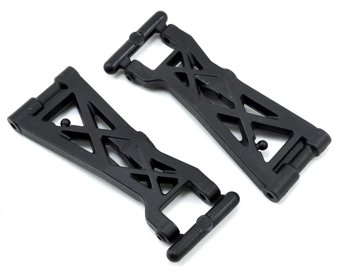 Serpent SRX4 Front Wishbone (Hard)
