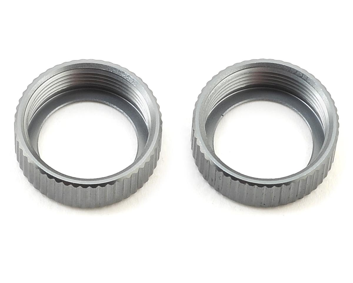 Serpent SDX4 Gearbox Case Nut (2)