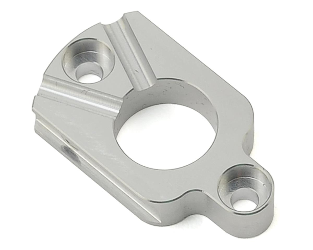Serpent Aluminum Motor Mount Slider