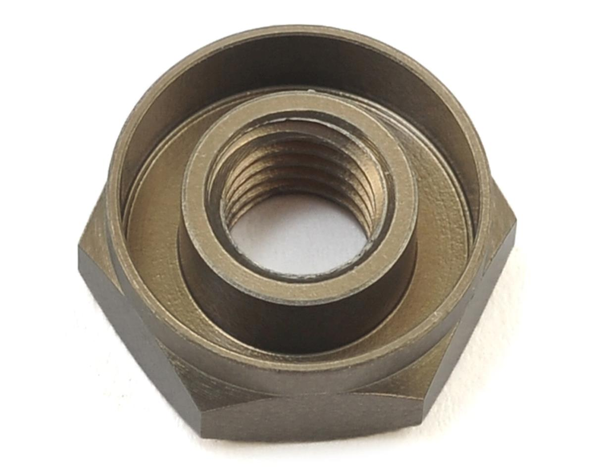 Serpent SDX4 Slipper Adjust Nut