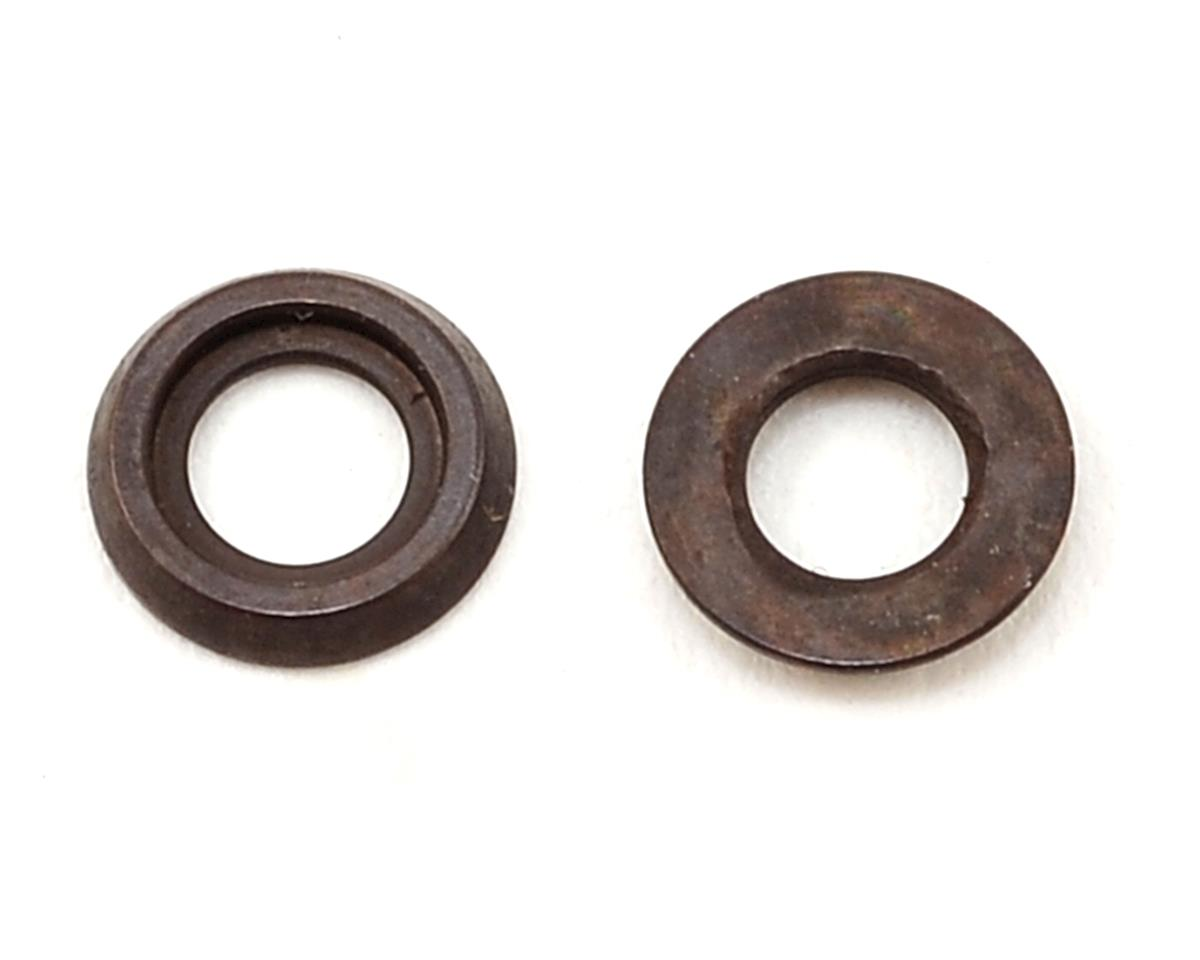 Serpent SDX4 Steering Rack Bushing (2)