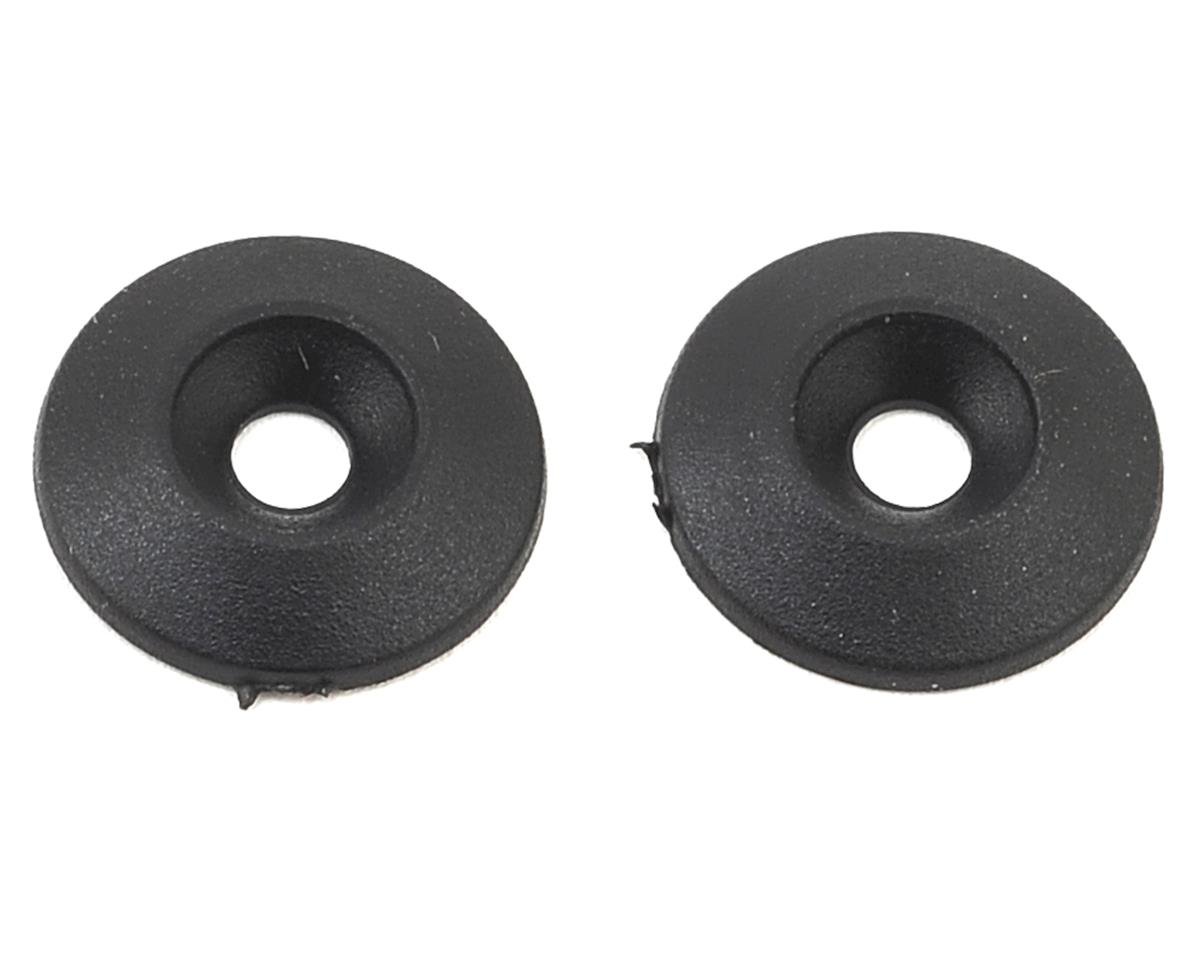 Serpent SDX4 Plastic Wing Button (2)