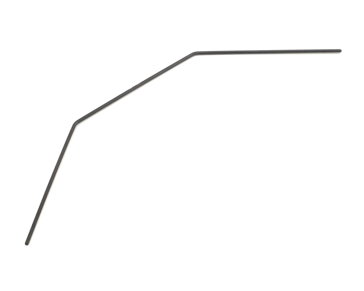 Serpent SDX4 1.2mm Front Anti-Roll Bar