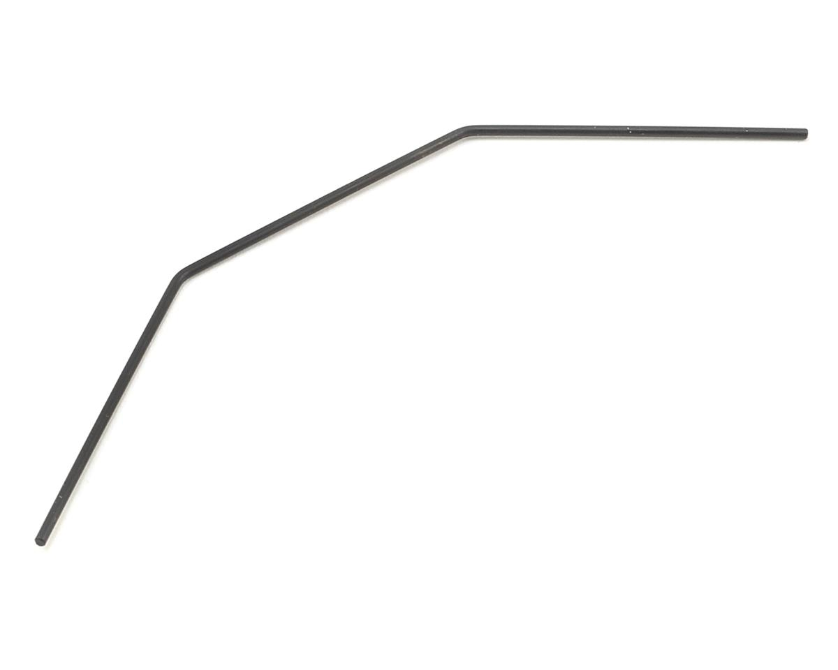 Serpent SDX4 1.6mm Front Anti-Roll Bar