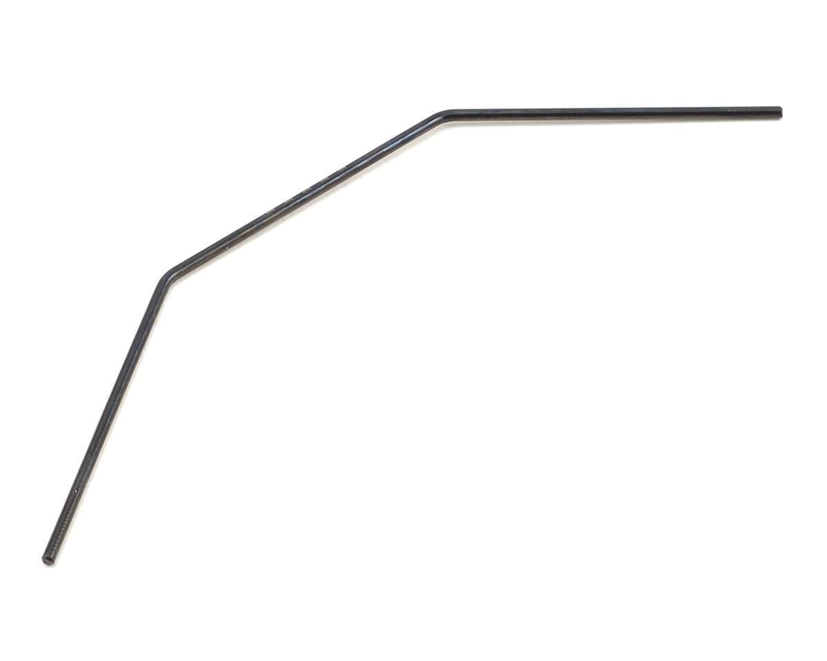 SDX4 1.8mm Front Anti-Roll Bar by Serpent