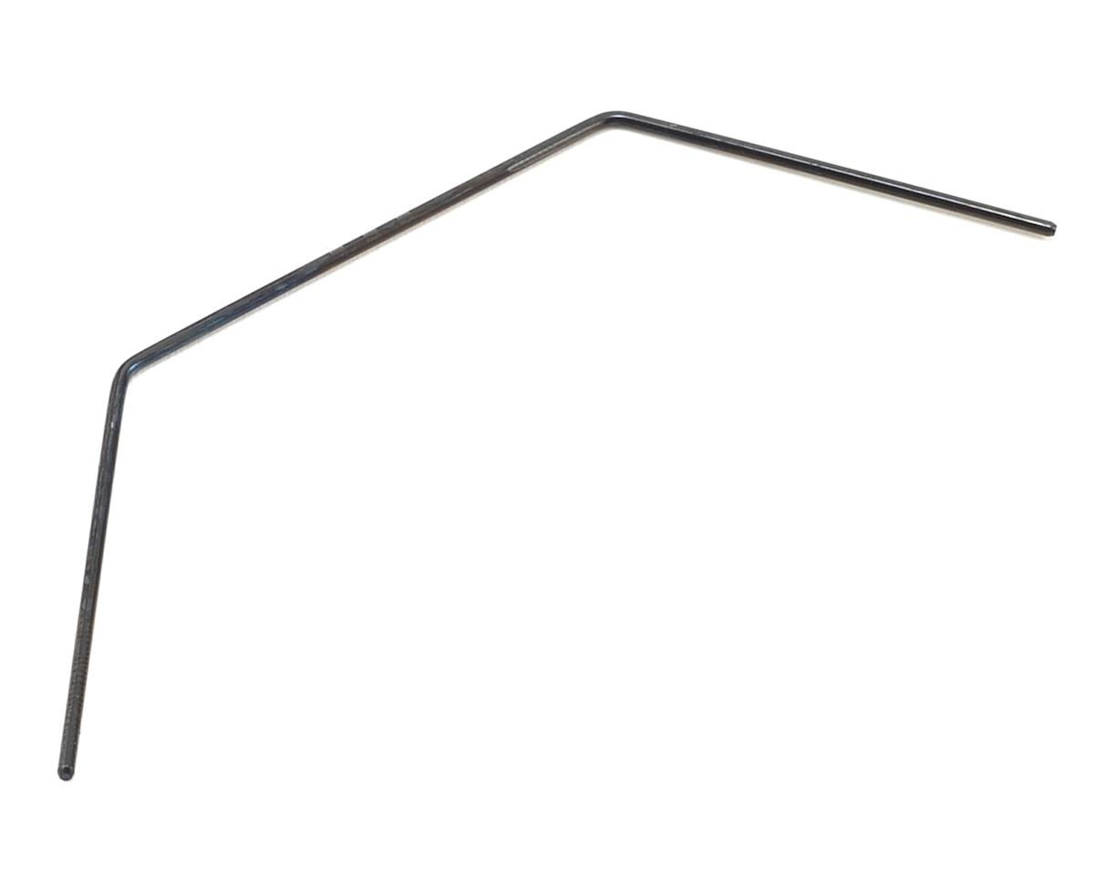 Serpent SDX4 1.4mm Rear Anti-Roll Bar