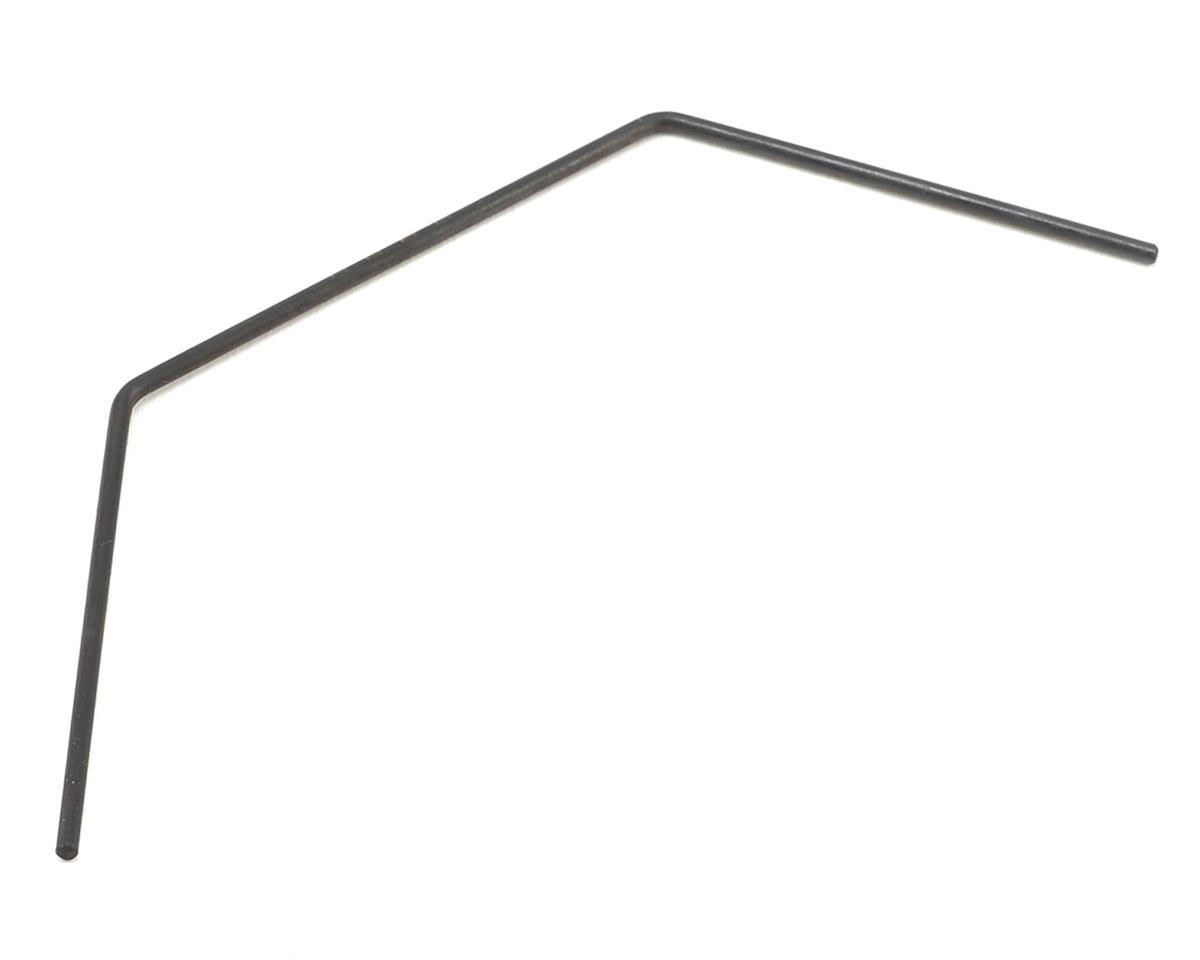 Serpent SDX4 1.6mm Rear Anti-Roll Bar