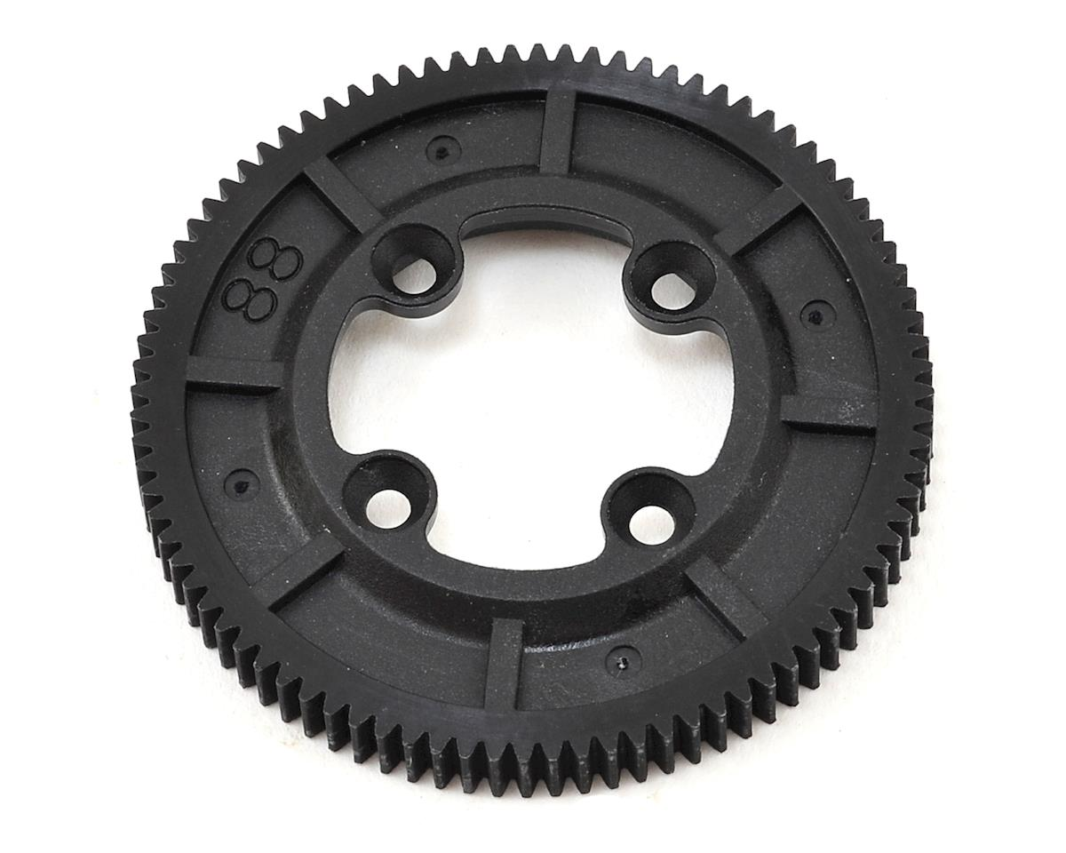 Serpent SDX4 Differential Spur Gear (88T)