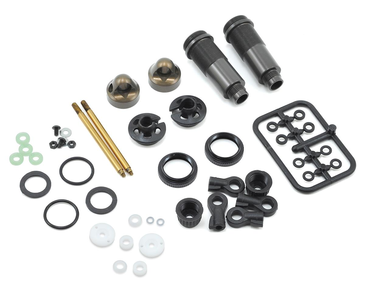 Serpent Spyder SRX-2 RM SRX / SDX Rear Pro Shock Set