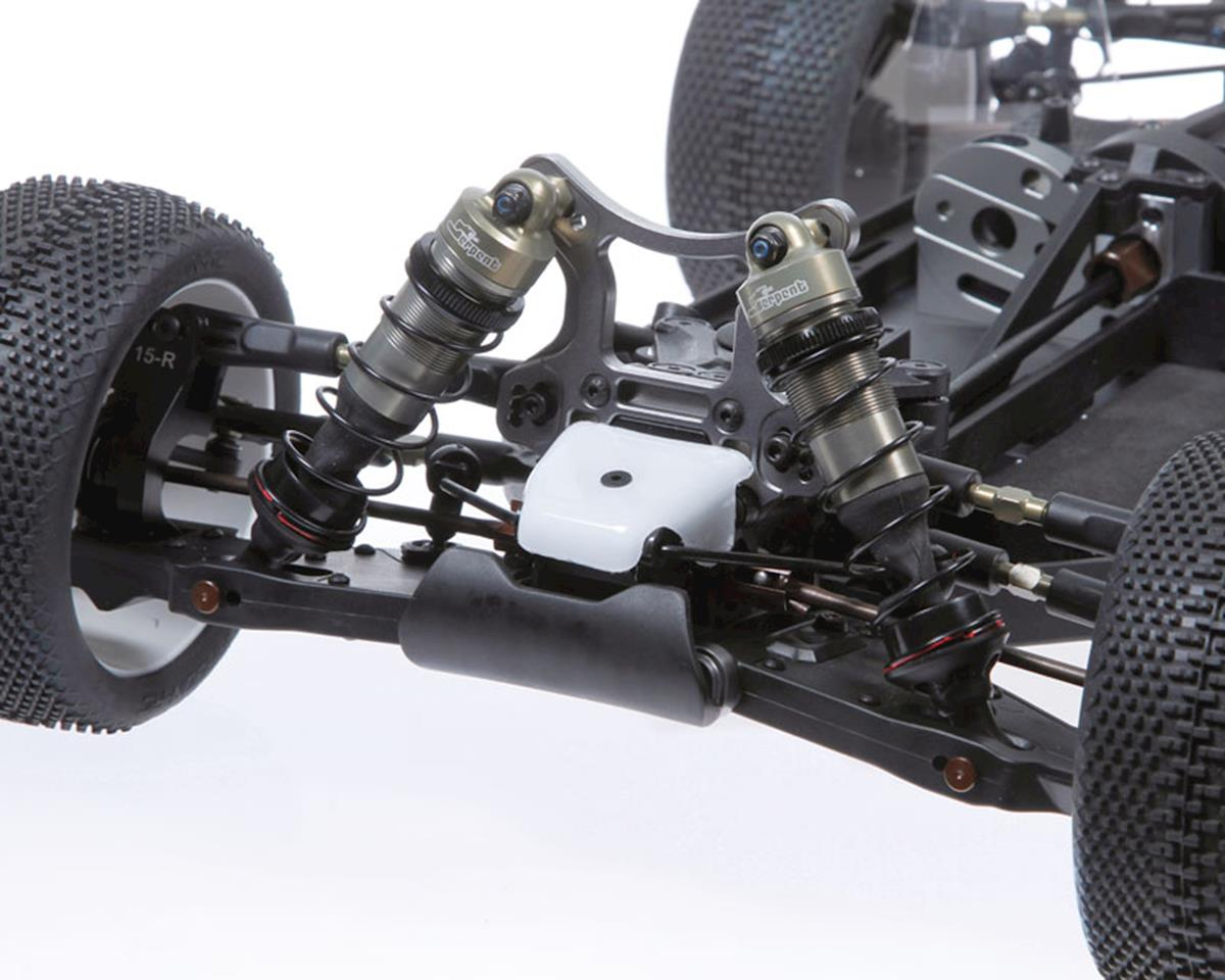 Serpent SRX8-E 1/8 4WD Off-Road Electric Buggy Kit