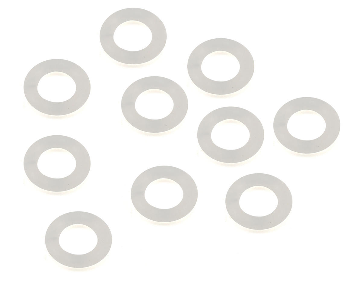 Serpent Differential Outdrive O-Ring Set (10)